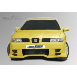 Komplet body kit Seat Leon 99-05 - WIND